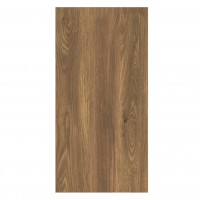 Faianta baie / bucatarie Woodstyle maro lucioasa 20.2 x 40.2 cm