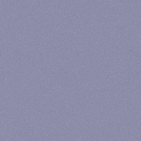 Covor PVC linoleum Tarkett Trafic Crystal Plus Royal Purple, mediu, clasa 34/43, 200 x 0.2 cm