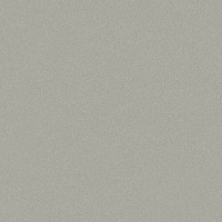 Covor PVC linoleum Tarkett Trafic Crystal Plus Gri, deschis, clasa 34/43, 200 x 0.2 cm