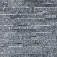 Piatra naturala decorativa Modulo Natimur Mineral Grey, interior / exterior, gri, 0.36 mp