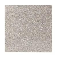 Granit G664A antiderapant interior / exterior 60 x 60 x 2 cm