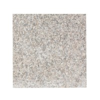Granit G664A interior / exterior, lucios, 60 x 60 x 1.5 cm