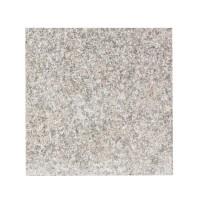 Granit G664A interior / exterior, antiderapant, 30 x 30 x 1.5 cm