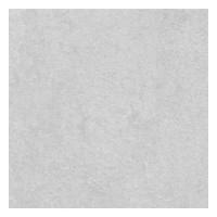 Gresie exterior / interior portelanata, Motivo 9584, gri, mata, 33.3 x 33.3 cm