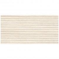 Faianta baie / bucatarie Panel Wood rectificata bej mata 29.3 x 59.3 cm