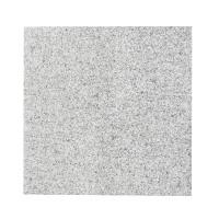 Gresie exterior / interior portelanata Granit, mix, mata, 60 x 60 cm
