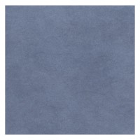 Gresie exterior / interior portelanata Hazar antracit, mata, 60 x 60 cm