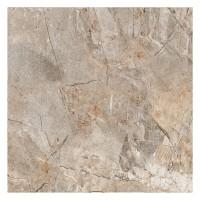 Gresie interior baie / bucatarie, 4035-0214 Marmo, bej, mata, PEI 4, 33 x 33 cm