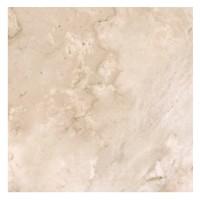 Gresie interior baie / bucatarie, 4035-0218 Veins, bej, mata, PEI 4, 33 x 33 cm