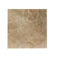 Gresie exterior / interior portelanata, Scabos Gold, mata, bej, 42.5 x 42.5 cm