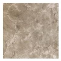 Gresie interior baie / bucatarie Madeira 4035-0219, PEI. 4, bej, mata, 33 x 33 cm