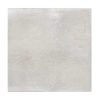 Gresie exterior / interior Ellesmere, portelanata, rectificata, semilucioasa, gri, 60 x 60 cm