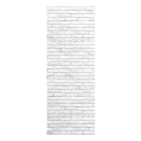 Lambriu PVC Vilo Motivo Loft Brick, 0.8 x 25 x 265 cm