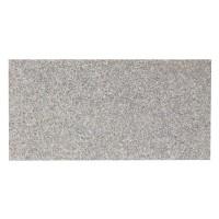 Granit G603 interior / exterior, antiderapant, gri, 30 x 60 x 2 cm