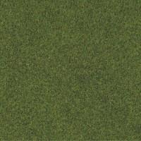 Mocheta Tarkett Prado gazon verde 4 m