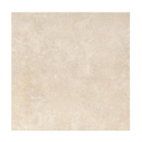 Gresie interior baie / bucatarie Gard Vision, bej, mata, 43 x 43 cm