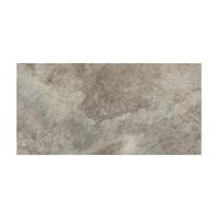 Gresie exterior / interior portelanata, Himalaya, bej, 29.7 x 59.8 cm