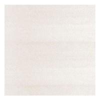 Gresie interior baie / bucatarie Opal, crem, lucioasa, PEI 4, 45 x 45 cm