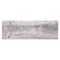 Faianta baie / bucatarie Salerno Wood, mata, 20 x 60 cm