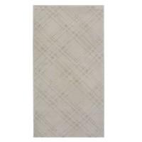 Covor living / dormitor Shade 24315-061 polipropilena + poliester crem 120 x 170 cm
