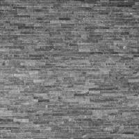 Piatra naturala decorativa Modulo Natimur Mineral Grey, interior / exterior, gri, 0.468 mp