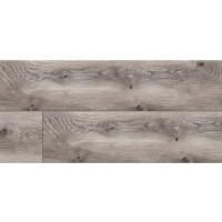 Parchet laminat 8 mm Casa domingo oak Classen 50671 clasa 33
