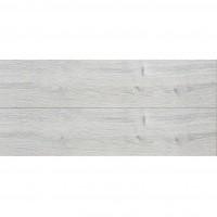 Parchet laminat 8 mm Vario VE22A Rio V stejar gri clasa 32
