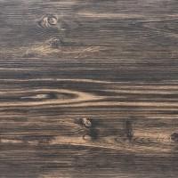 Piatra decorativa, interior / exterior, Modulo Woodie Walnut, maro inchis, 0.764 mp