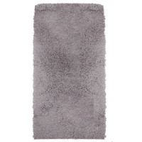 Covor living / dormitor Carpeta Viva 10391-31200, polipropilena frize, dreptunghiular, violet, 120 x 180 cm