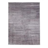 Covor living / dormitor Sintelon Stage 04LSL, polipropilena, dreptunghiular, bordo, 80 x 150 cm