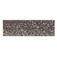 Faianta baie / bucatarie Honex Mix, lucioasa, 20 x 60 cm