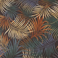 Mocheta Balta Ritzy 19 Fidji ITC, multicolor, cl. 23, 4 m
