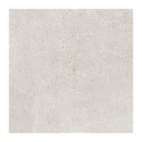 Gresie exterior / interior portelanata Cesarom, 6046-0504 Finestone, gri, mata, imitatie piatra, 45 x 45 cm