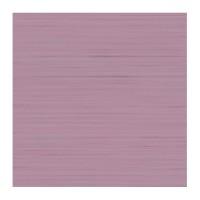 Gresie exterior / interior portelanata Cesarom, 6035-0357 Lines, roz, satinata, 33 x 33 cm