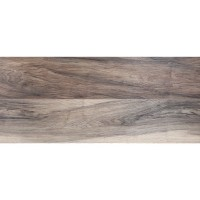 Parchet laminat 12 mm Egger EHL076, grey perganti walnut, clasa 32