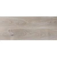 Parchet laminat 10 mm Egger EHL116, oak plain silver, clasa 32