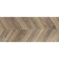 Parchet laminat 8 mm Egger EHL066, brown weinburg oak, clasa 32