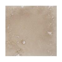 Travertin Classic Mesta CC, mat, 1.2 x 30.5 x 30.5 cm