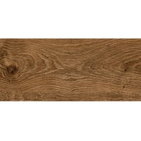 Parchet laminat 8 mm Wild oak 8352, Krono original, clasa 31