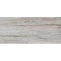 Parchet laminat 12 mm tenerife oak V Sunfloor SF102, clasa 33
