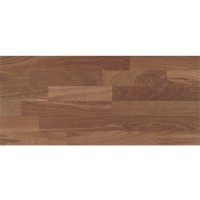 Parchet triplustratificat 13.2 mm stejar oak antique, Tarkett, finisaj lac mat