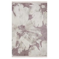 Covor living / dormitor Sintelon Parma 17LWL, polipropilena, dreptunghiular, multicolor, 200 x 290 cm