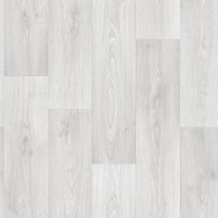 Covor PVC Tarkett Premium Brent 1, deschis, clasa 23, 400 x 0.32 cm