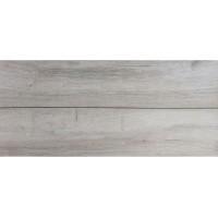 Parchet laminat 10 mm Modera Classic 5946 Rockford V stejar clasa C32