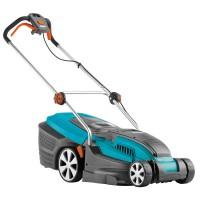 Masina de tuns iarba, electrica Gardena PowerMax 42 E 04076 20, 1700 W