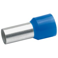 Tub de capat 480/20, 50 mmp, 50 buc