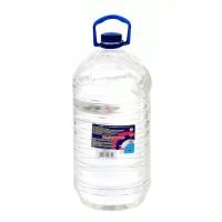 Diluant pentru vopsea / lac alchidic, Terpinol DTJ, 10 L