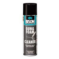 Spray pentru curatat spuma poliuretanica, 500 ml