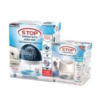 Aparat absorbtie umiditate Ceresit Aero 360, pentru camera + Aparat absorbtie umiditate Ceresit Aero 360, pentru baie