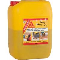 Aditiv anti - inghet, Sika Frostschutzmittel FS 1, 25 kg